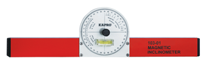 INCLINOMETER - 100 cm